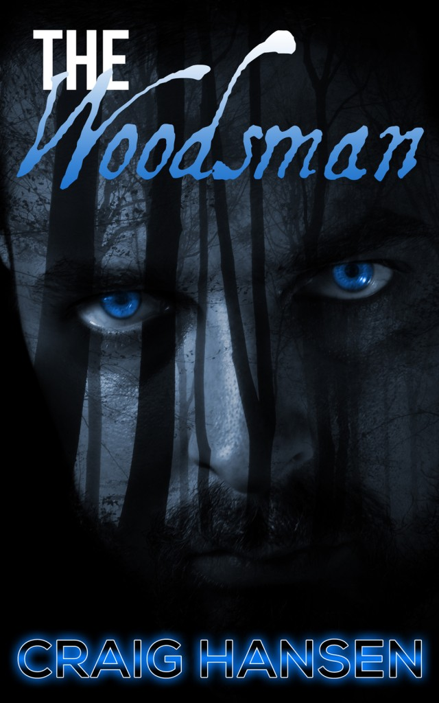 TheWoodsman_1600x1000