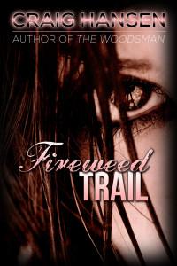 Fireweed Trail